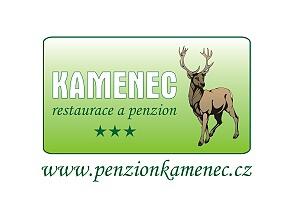 KAMENEC