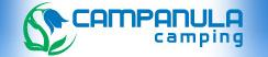 Campanula Camping