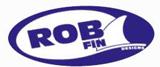 ROB fin
