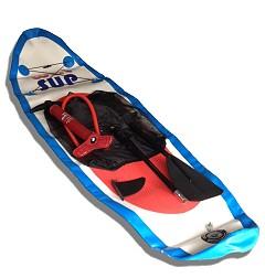 Paddleboard watSUP