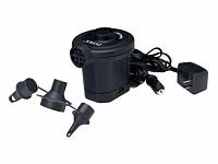 Elektrický kompresor